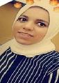Fatma Slem