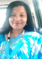 Madhavi Rane Chikhale