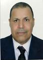 Rabiee Al Rashdi