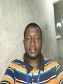 Bilyaminu Abubakar