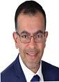 Ayman Sorial