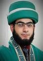 Muhammad Usman Ali