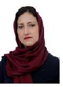 Amina Mouzali