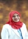 Masyita Gaffar