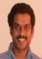 Bevin Gangadharan
