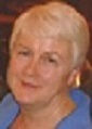 Hildegard M. Schuller