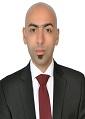 Omar Sabeeh