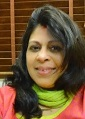 Sangeeta Choudhury