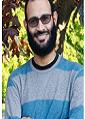 Saif Awlad Thani