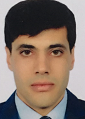 Zamaryalai Hakimi