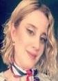 Eda Alemdar