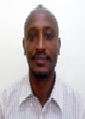 Abiyot Lemma