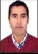 Dev Nidhi Tiwari