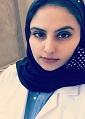 Abrar AlMajed