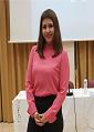 Sylva Sarafidou