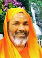 Brahmaparananda Saraswati