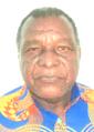 Nichoderms B. Mwaduma