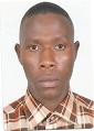 Peter Kiwanuka