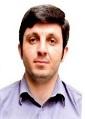 Moloud Abdar