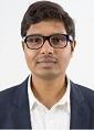 Sai Prakash Polakonda