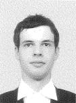 Vilkov Aleksandr