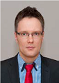 Wojciech Piotr Bula