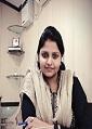 Dr. Richa Tripathi