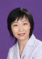 Dr Laying Du