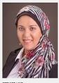 Rasha Elkady