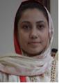 Feriha Fatima