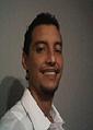 Jonathan Hernandez-Nunez