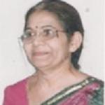 S Chhabra