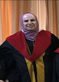Dr.Enaam Al-Ananbeh