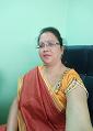 Dr.Reeta Agarwal