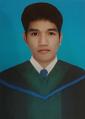 Mr.Panupan Wisetwoharn