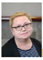 Olga P. Matylevich