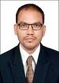 Rajib De