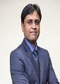 Dr B.K.Madhusudhan