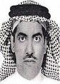 Dr. Bassam Alqassami