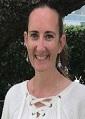 Dr. Laura Montier