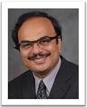 Prof. Nirmal Surya