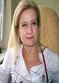 Iwona Ben-Skowronek