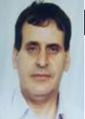 Hazem Sawalha