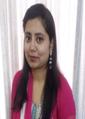 Saima Javed