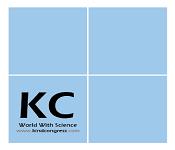 KindCongress