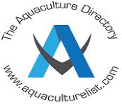 AquacultureList