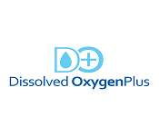 Dissolved OxygenPlus LLP