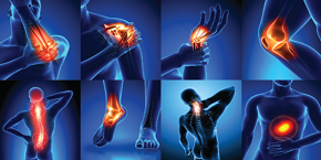 13th International Conference on Arthritis and Rheumatology , Barcelona,Spain