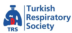 Turkish Respiratory Society