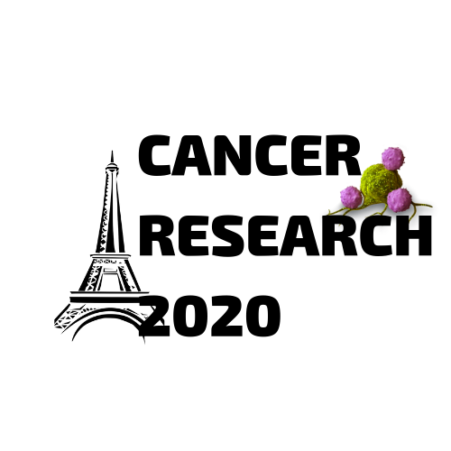 Cancer Research 2020 | Oncology Conferences | Pharmacology
